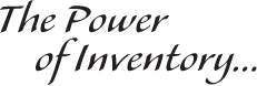 Beacon Electrical - The power of inventory.